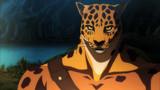 Guin Saga Episode 01