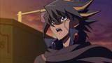 Yu-Gi-Oh! 5D's Season 2 (Subtitled) Episode 87