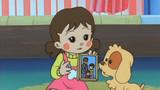 Miss Machiko Episode 12