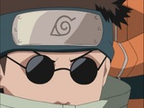 Laughing Shino Image