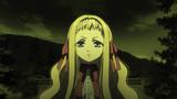 Hiiro No Kakera Season 2 Episode 2