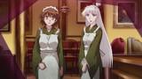 NATSU NO ARASHI ! Season 2 Episode 24