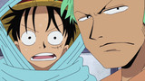 One Piece Special Edition (HD): Alabasta (62-135) Episode 108