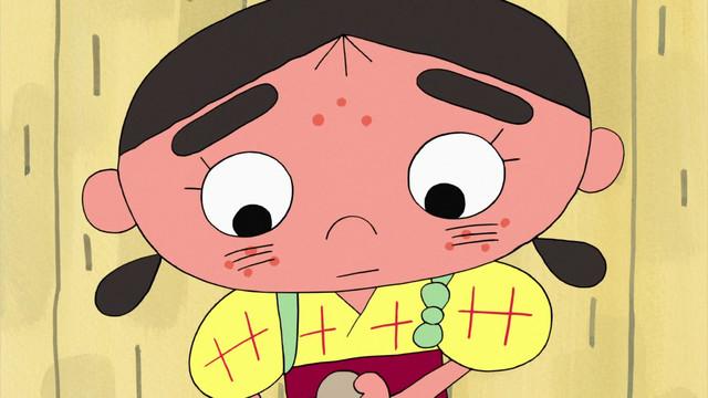 Folktales From Japan Episódio 249 Legendado Online