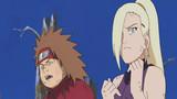 Naruto Shippuden: Hidan and Kakuzu Episode 88