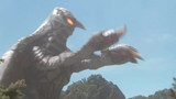 Ultraman Mebius Episode 8
