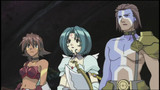 .hack//SIGN Episode 21