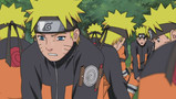 Naruto Shippuden: The Guardian Shinobi Twelve Episode 56