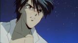 Fushigi Yugi (Sub) Episode 39