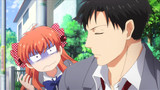 Monthly Girls' Nozaki-kun Episode 1