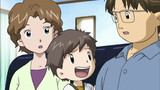 Digimon Frontier Episode 25
