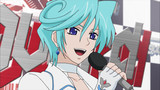Cardfight!! Vanguard Asia Circuit (Season 2) Episode 95