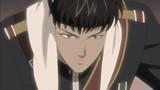 Hanasakeru Seishonen Episode 23