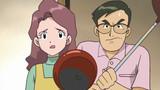 Digimon Adventure Episode 36