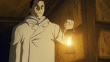 Fullmetal Alchemist: Brotherhood (Sub) Episode 42