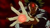 Fushigi Yugi OVA (Sub) Episode 8