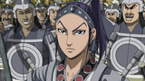 Kingdom Season 2 Episode 54
