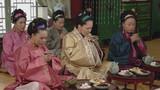 Shindon Episode 44