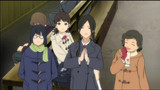 Hell Girl: Three Vessels Episode 22
