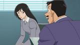 Case Closed Episode 840
