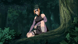 Naruto Shippuden: The Seven Ninja Swordsmen of the Mist Episode 284