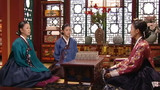 Dong Yi Episode 57