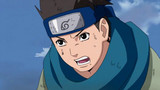 Surname is Sarutobi! Given Name, Konohamaru! Image