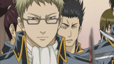 Gintama Season 1 (Eps 100-150) Episode 103