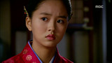 The Moon that Embraces the Sun Episode 5