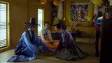 Arang and the Magistrate Episode 13