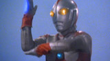 Ultraman 80 Episode 20