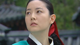 Jewel in the Palace Episode 8