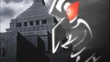 Akagi Episode 15