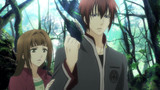 Hiiro No Kakera Season 2 Episode 4