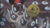 Yu-Gi-Oh! Season 1 (Subtitled) Episode 39