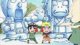 NARUTO Spin-Off: Rock Lee &amp; His Ninja Pals Episode 45