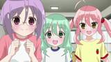 Seiyu's Life! Episode 12