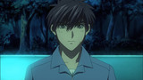 Full Metal Panic! The Second Raid Episode 12