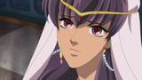 Hanasakeru Seishonen Episode 35