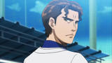 Ace of the Diamond Episode 21