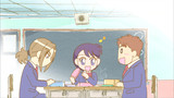 Poyopoyo Episode 45
