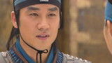 The Great Queen Seondeok Episode 16