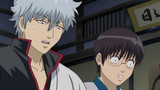 Gintama Episode 196