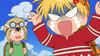 MAGICAL CIRCLE GURU-GURU - Episode 10