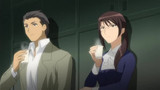 Fantastic Detective Labyrinth Episode 15