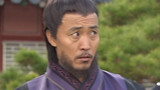 The Great Queen Seondeok Episode 53