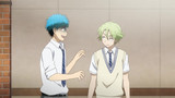 Yamada-kun and the Seven Witches Episode 9