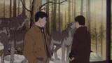 Jin Roh - Jin Roh (Subtitled)