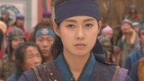 The Great Queen Seondeok Episode 49