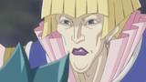 Yu-Gi-Oh! GX (Subtitled) Episode 153